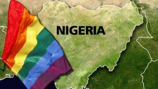 Nigeria-Bans-Gay-Marriage