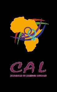 logo-cal2013