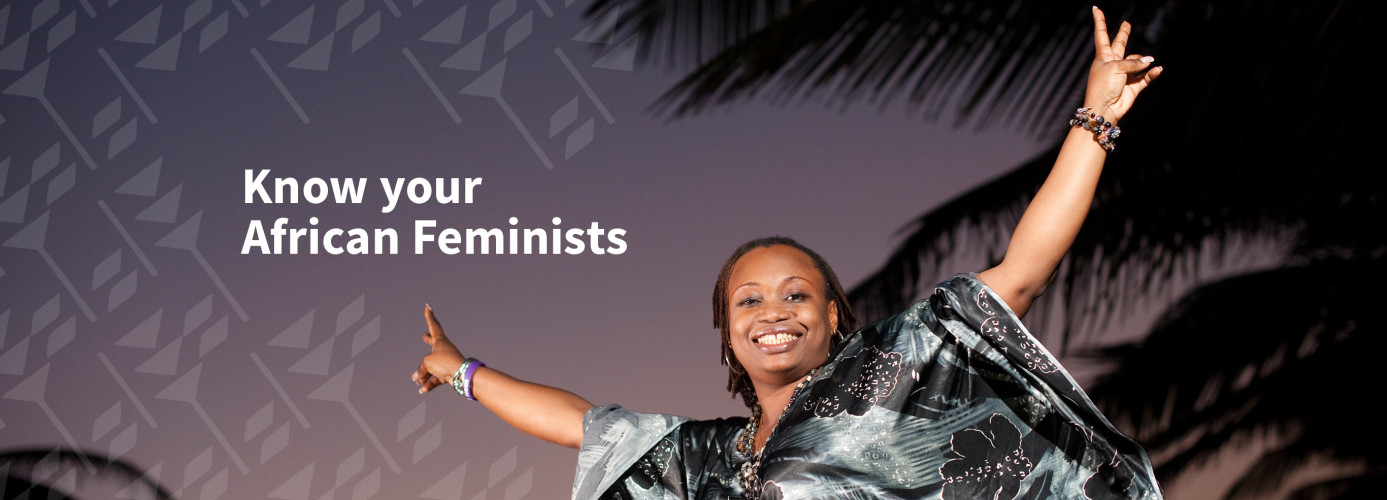 African-Feminist-Forum-Home-Know-Yours-2
