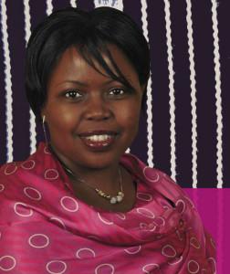 Allen Asimwe