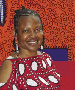 Atsango-N-Chesoni