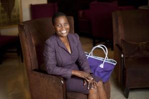 Beatrice Akello