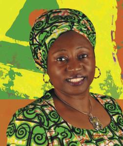 Bisi-Adeleye-Fayemi