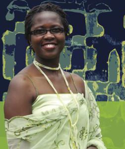 Christine-Butegwa