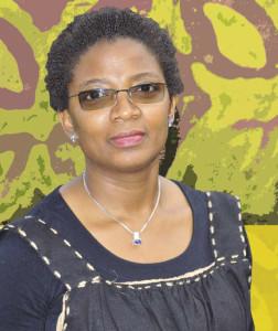 Funmi-Oluwafunmilayo-Olonisakin
