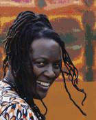 Hope-Chigudu