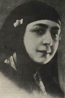 HudaShaarawi
