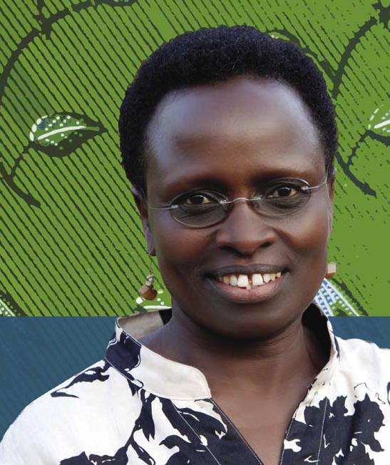 Jessica-Babihunga-Nkuuhe