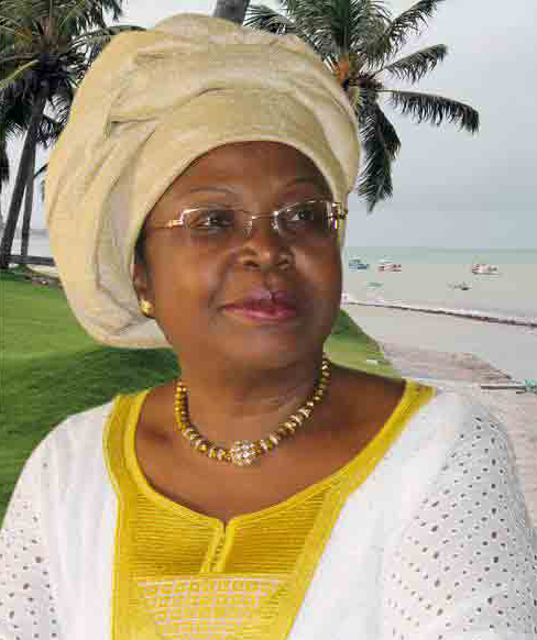Kafui-Adjamagbo-Johnson