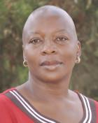 Leah Chatta-Chipepa