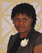 Mabel-Ule-Ngoe-Takona
