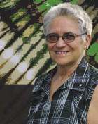 Marjorie-Mbilinyi