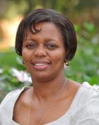 Patricia Munabi
