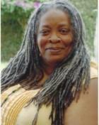 Rosalie Eldora Sindi Medar-Gould