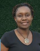 Sarah-Mukasa