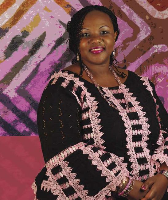 Solome-Nakaweesi-Kimbugwe