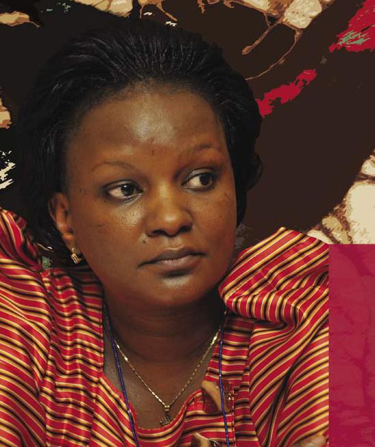 Stella-Mukasa