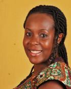 Vivian Ngonzi