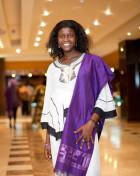 Diakhoumba-Gassama