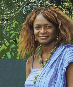 Mariam-Tendou-Kamara