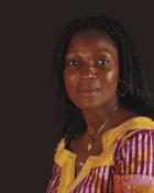 Setcheme-Jeronime-M-Mongbo