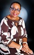 Iheoma Obibi
